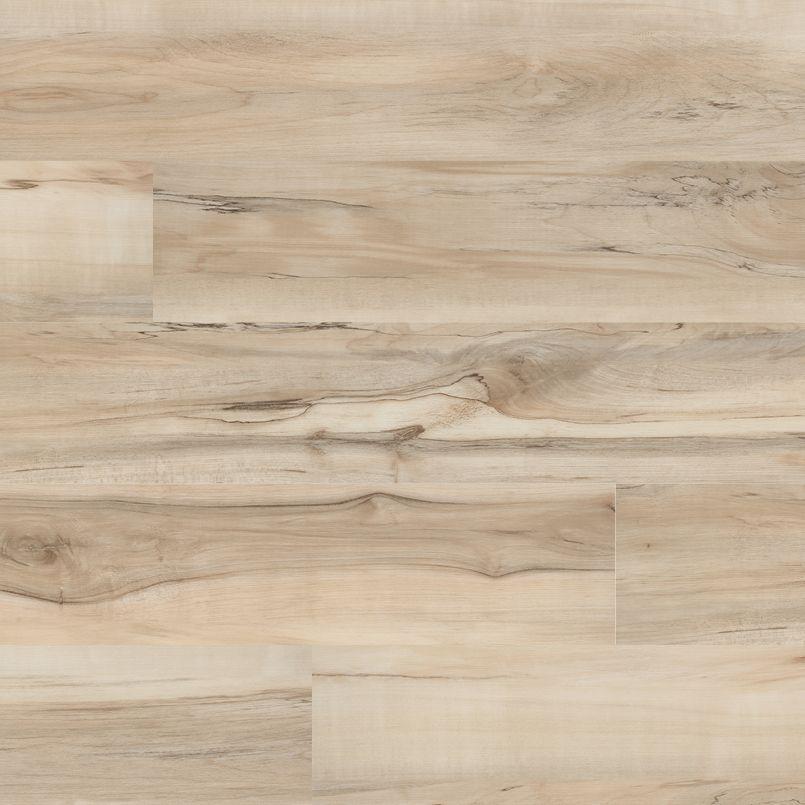 EVERLIFE LUXURY VINYL TILE (LVT), RIGIDCORE, Tiles and Flooring msi-tiles-flooring-prescott-akadia-VTRAKADIA7X48-6.5MM-20MIL