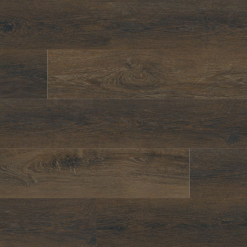 EVERLIFE LUXURY VINYL TILE (LVT), RIGIDCORE, Tiles and Flooring msi-tiles-flooring-prescott-barrel-VTRBARREL7X48-6.5MM-20MIL