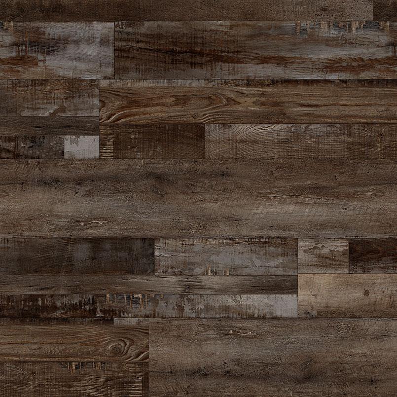 EVERLIFE LUXURY VINYL TILE (LVT), RIGIDCORE, Tiles and Flooring msi-tiles-flooring-prescott-bembridge-VTRBEMBRI7X48-6.5MM-20MIL
