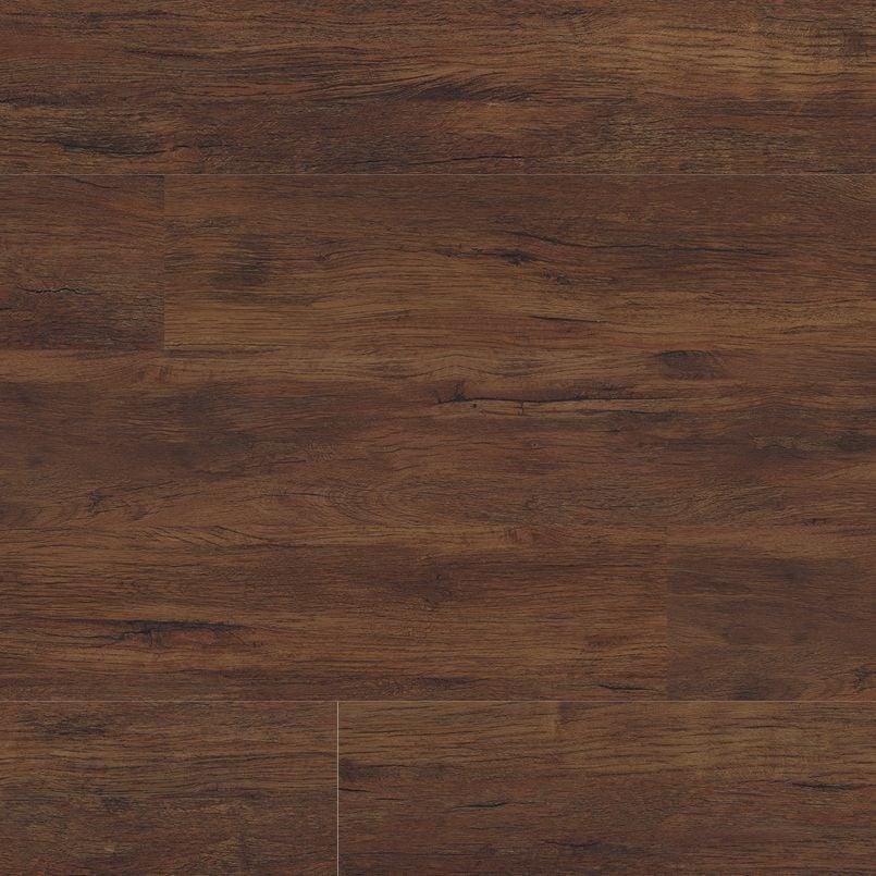 EVERLIFE LUXURY VINYL TILE (LVT), RIGIDCORE, Tiles and Flooring msi-tiles-flooring-prescott-braly-VTRBRALY7X48-6.5MM-20MIL