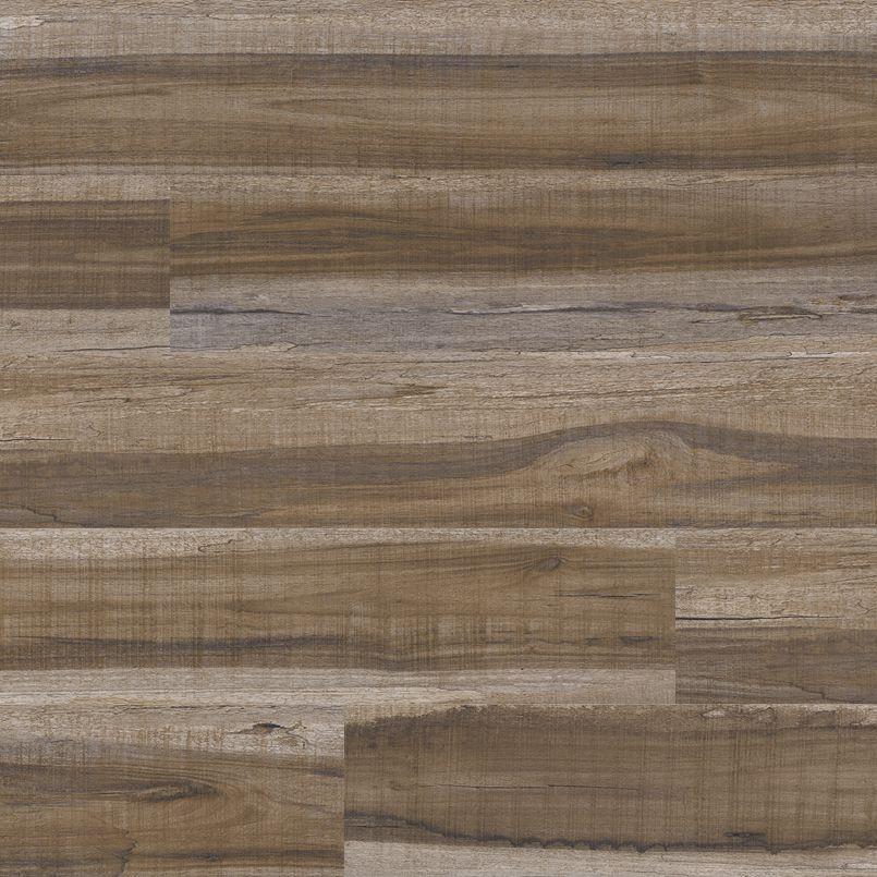 EVERLIFE LUXURY VINYL TILE (LVT), RIGIDCORE, Tiles and Flooring msi-tiles-flooring-prescott-exotika-VTREXOTIK7X48-6.5MM-20MIL