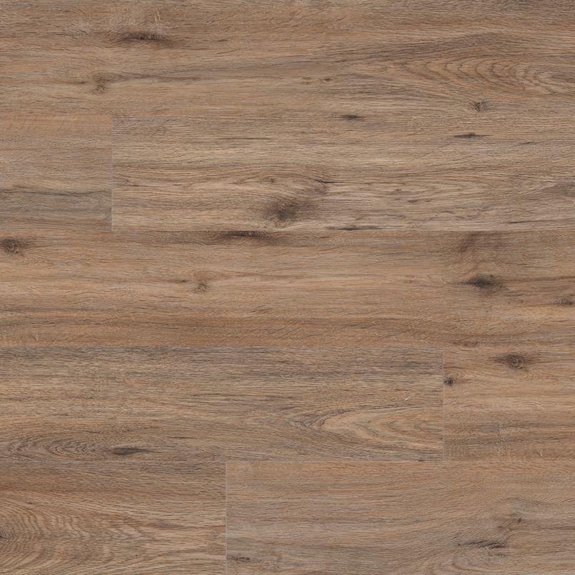 EVERLIFE LUXURY VINYL TILE (LVT), RIGIDCORE, Tiles and Flooring msi-tiles-flooring-prescott-fauna-VTRFAUNA7X48-6.5MM-20MIL