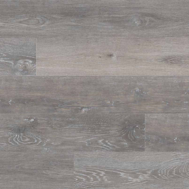 EVERLIFE LUXURY VINYL TILE (LVT), RIGIDCORE, Tiles and Flooring msi-tiles-flooring-prescott-finely-VTRFINELY7X48-6.5MM-20MIL