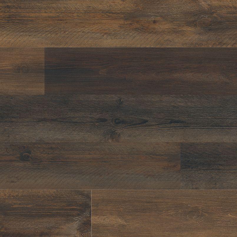 EVERLIFE LUXURY VINYL TILE (LVT), RIGIDCORE, Tiles and Flooring msi-tiles-flooring-prescott-hawthorne-VTRHAWTHO7X48-6.5MM-20MIL