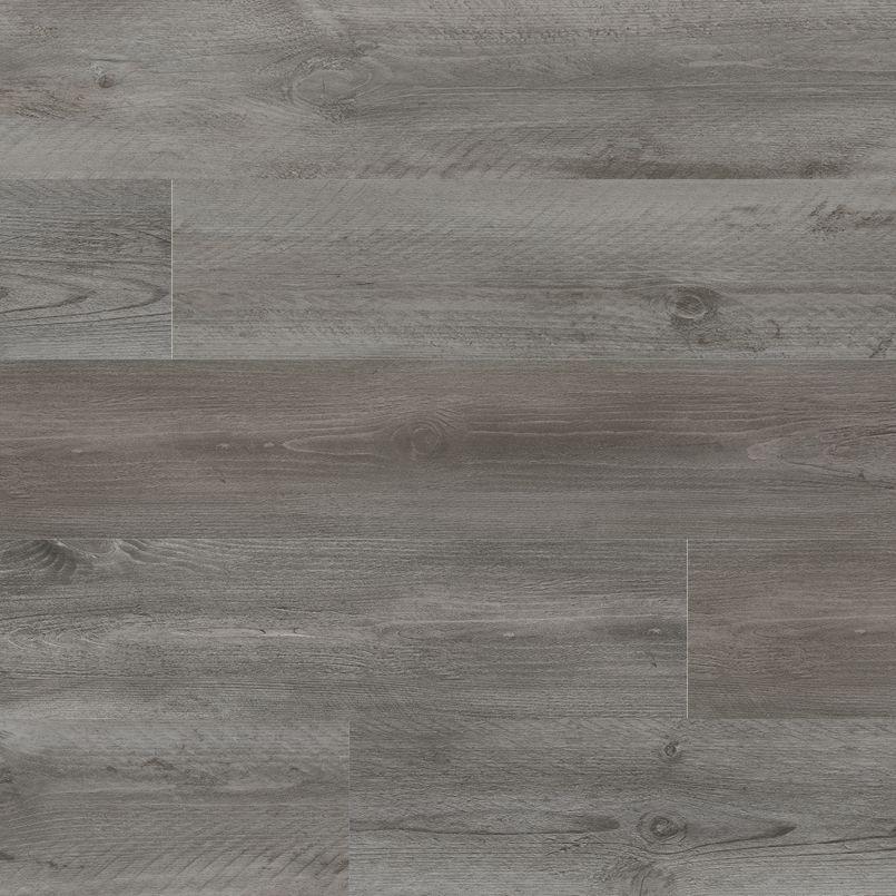 EVERLIFE LUXURY VINYL TILE (LVT), RIGIDCORE, Tiles and Flooring msi-tiles-flooring-prescott-katella-ash-VTRKATASH7X48-6.5MM-20MIL