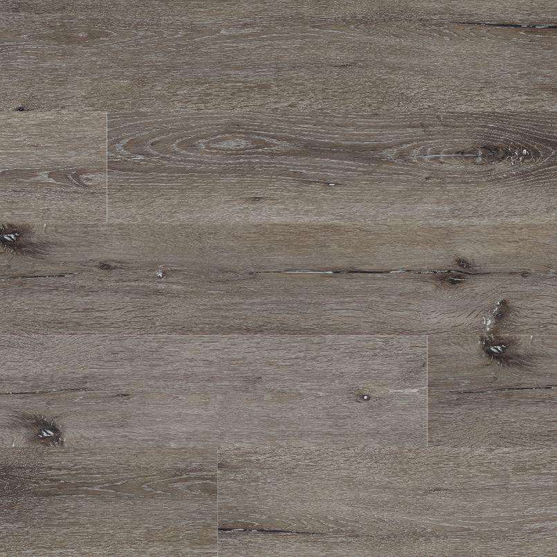 EVERLIFE LUXURY VINYL TILE (LVT), RIGIDCORE, Tiles and Flooring msi-tiles-flooring-cyrus-ludlow-VTRLUDLOW7X48-5MM-12MIL