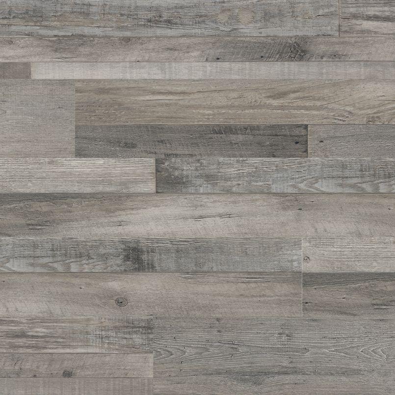 EVERLIFE LUXURY VINYL TILE (LVT), RIGIDCORE, Tiles and Flooring msi-tiles-flooring-prescott-mezcla-VTRMEZCLA7X48-6.5MM-20MIL