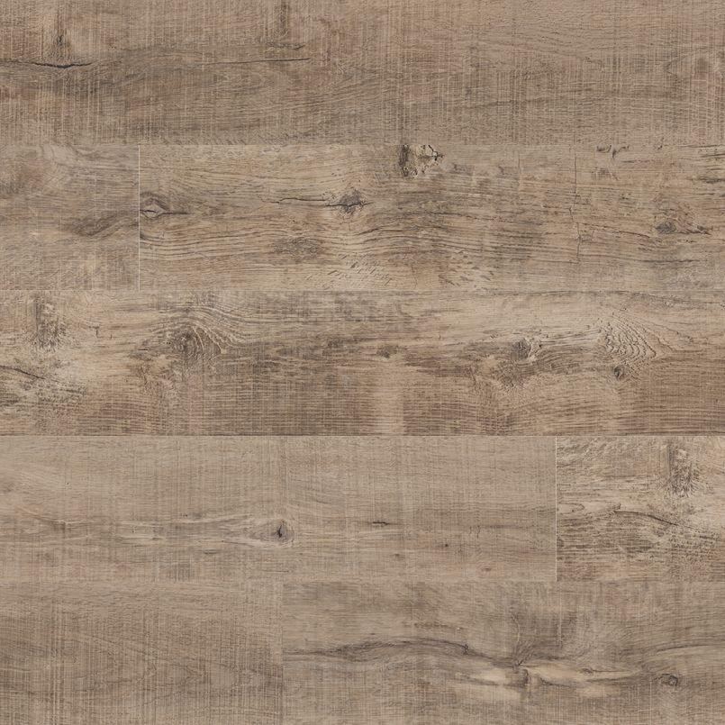 EVERLIFE LUXURY VINYL TILE (LVT), RIGIDCORE, Tiles and Flooring msi-tiles-flooring-prescott-ryder-VTRRYDER7X48-6.5MM-20MIL