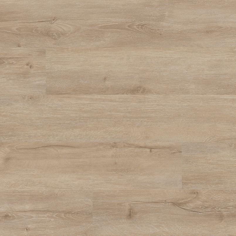 EVERLIFE LUXURY VINYL TILE (LVT), RIGIDCORE, Tiles and Flooring msi-tiles-flooring-prescott-sandino-VTRSANDIN7X48-6.5MM-20MIL