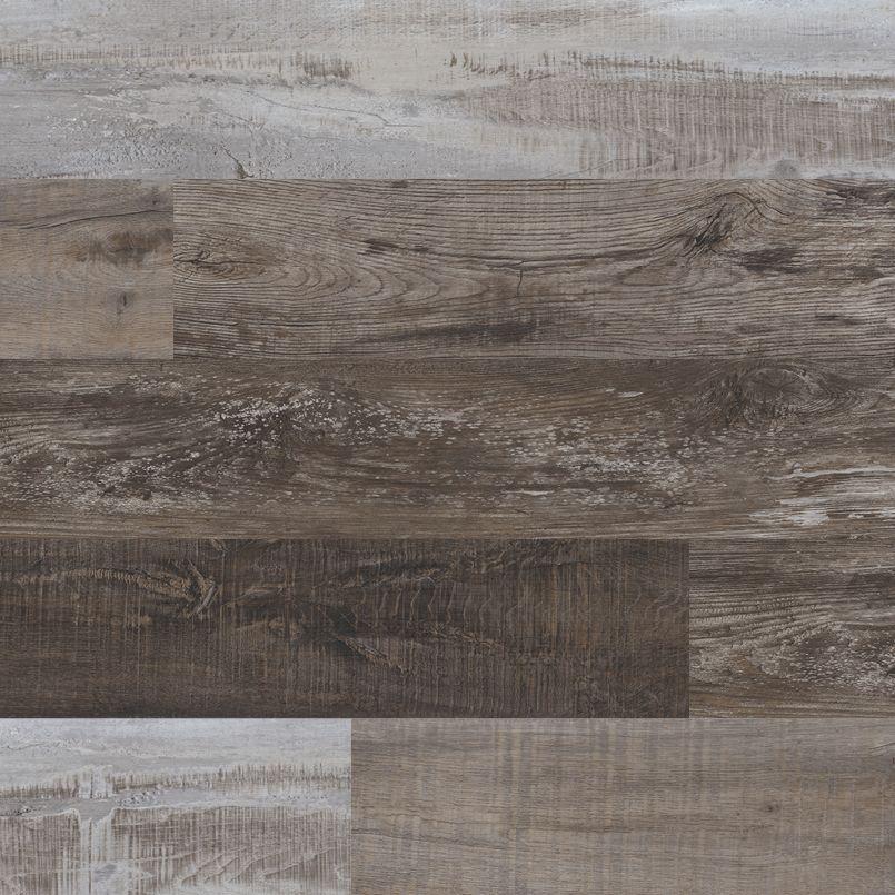 EVERLIFE LUXURY VINYL TILE (LVT), RIGIDCORE, Tiles and Flooring msi-tiles-flooring-prescott-weathered-brina-VTRWEABRI7X48-6.5MM-20MIL