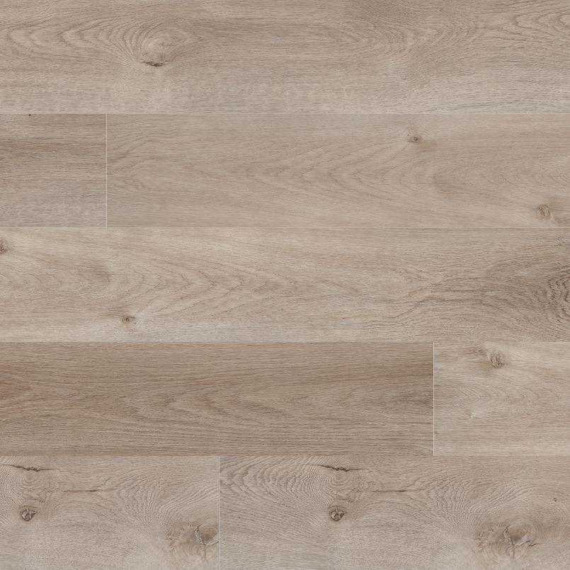 EVERLIFE LUXURY VINYL TILE (LVT), RIGIDCORE, Tiles and Flooring msi-tiles-flooring-prescott-whitfield-gray-VTRWHTGRA7X48-6.5MM-20MIL