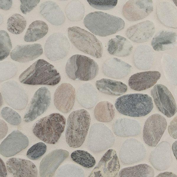 Tile Samples msi-tiles-flooring-puebla-greige-pebble-SMOT-PEB-PUEGREI