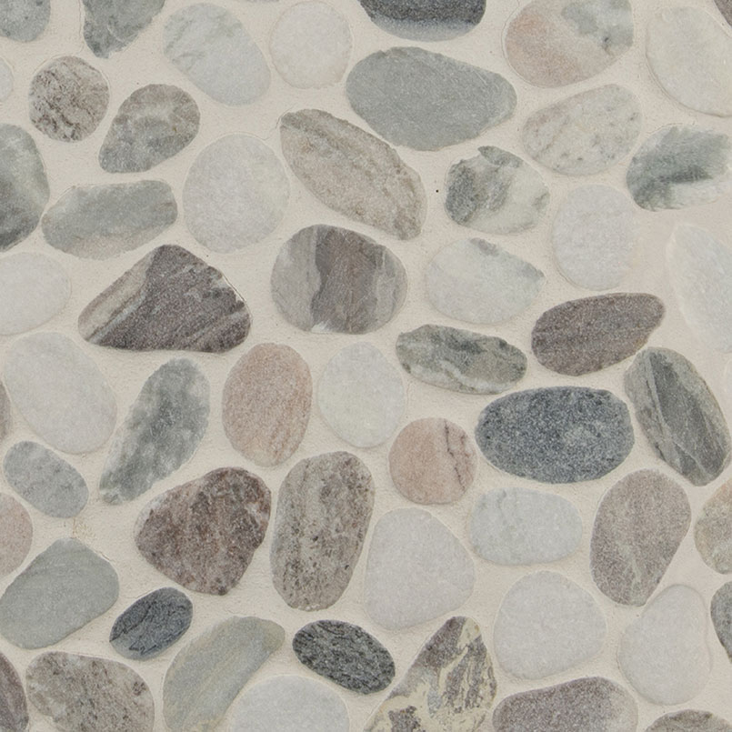 NATURAL STONE MARBLE COLLECTIONS, Tiles and Flooring msi-tiles-flooring-puebla-greige-pebble-SMOT-PEB-PUEGREI
