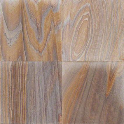 QUARTZITE COLLECTIONS, Tiles and Flooring msi-tiles-flooring-rainbow-teak-12x12-STEKRAIN1212G