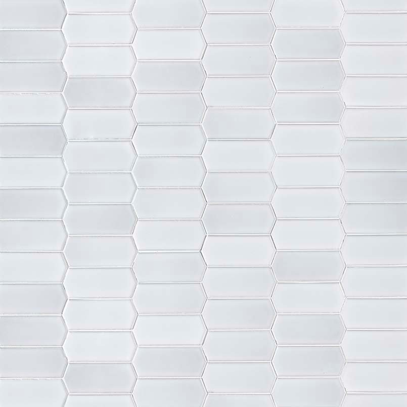 DECORATIVE MOSAICS, DOMINO COLLECTION, Tiles and Flooring msi-tiles-flooring-retro-picket-bianco-SMOT-PT-RETBIA-PKT