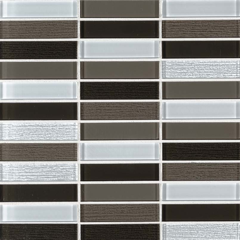 DECORATIVE MOSAICS, Tiles and Flooring msi-tiles-flooring-retro-stax-SMOT-GLSB-RETSTA6MM