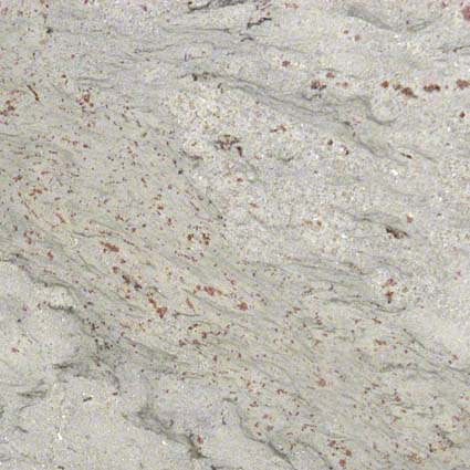 NATURAL STONE GRANITE TILE COLLECTION, Tiles and Flooring msi-tiles-flooring-river-white-12x24-TRIVWHT1224