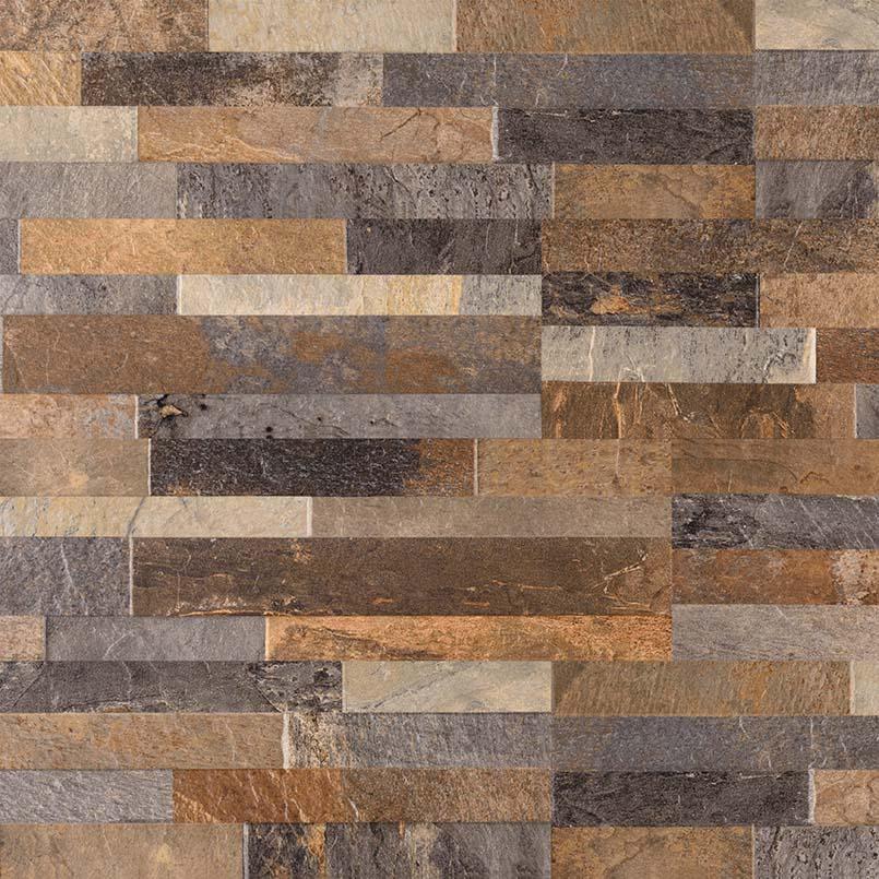 STACKED STONE – DEKORA PORCELAIN PANELS, Tiles and Flooring tiles-and-flooring-rocky-gold-panel-2-NROCGOL6X24