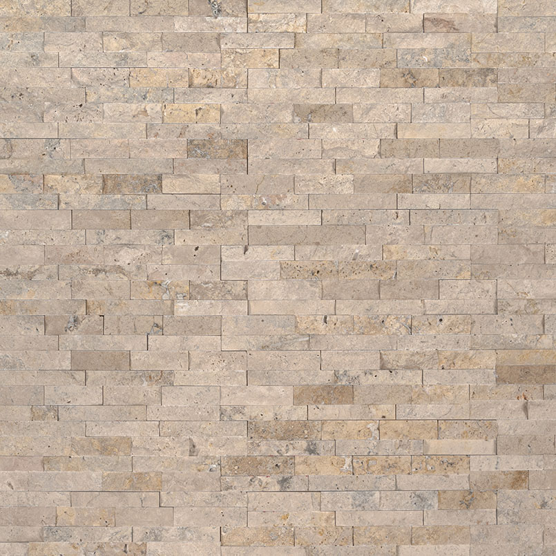STACKED STONE – M SERIES, Tiles and Flooring tiles-and-flooring-roman-beige-mini-panel-2-LPNLTROMBEI4.516-MINI