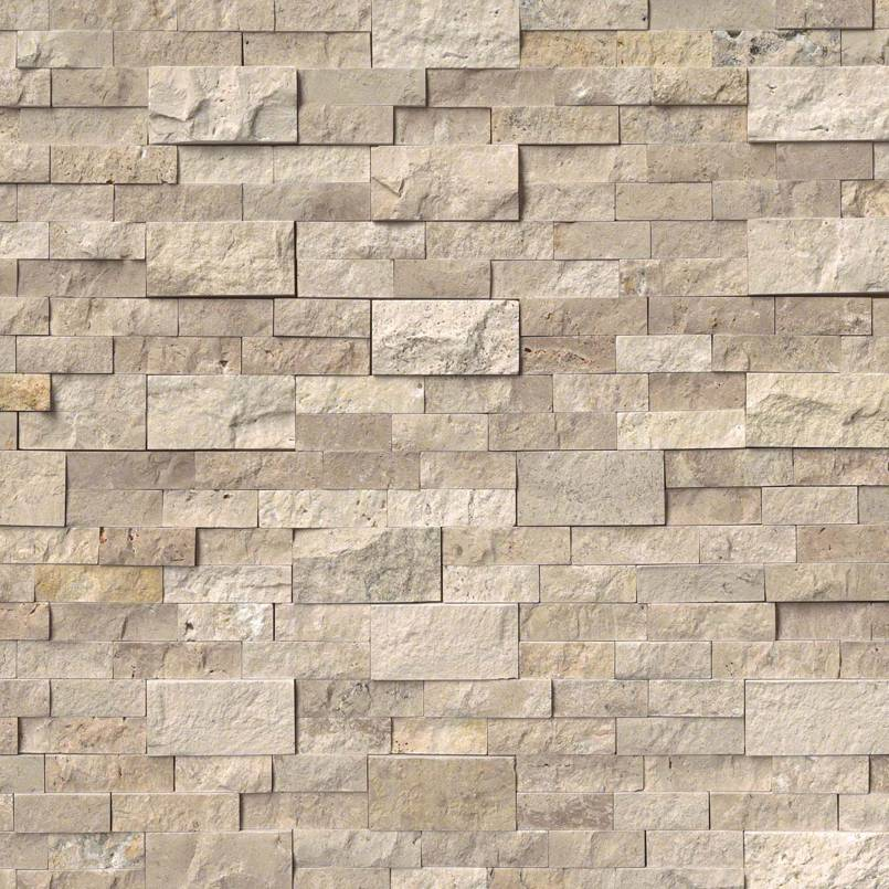 STACKED STONE – ROCKMOUNT, Tiles and Flooring tiles-and-flooring-roman-beige-6x24-panel-LPNLTROMBEI624
