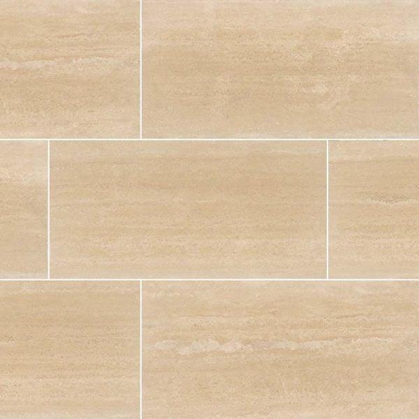 Tile Samples msi-tiles-flooring-roman-vein-cut-12x24-2-CROMAN1224P