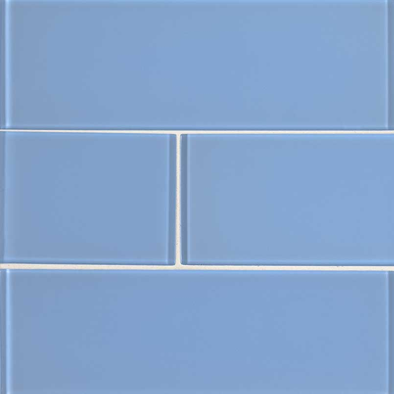 DECORATIVE MOSAICS, Tiles and Flooring msi-tiles-flooring-royal-azure-4x12-SMOT-GL-T-ROYAZU412