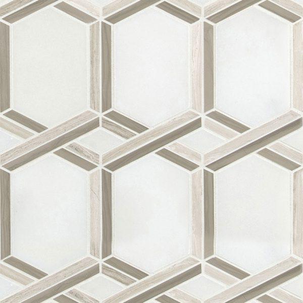 Tile Samples msi-tiles-flooring-royal-link-SMOT-ROYLNK-POL10MM