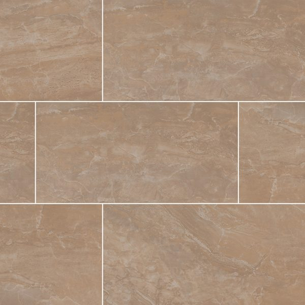 PORCELAIN FLOOR TILES, Tiles and Flooring msi-tiles-flooring-pietra-royal-18x18-NPIEROY1818P