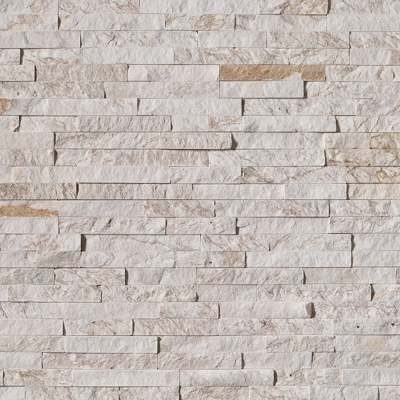 STACKED STONE – ROCKMOUNT, Tiles and Flooring tiles-and-flooring-royal-white-splitface-6x24-panel-LPNLQROYWHI624