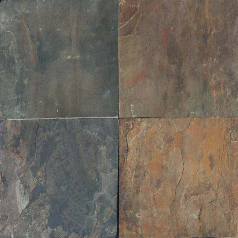 QUARTZITE COLLECTIONS, Tiles and Flooring msi-tiles-flooring-rustic-gold-ashler-versailles-pattern-SRUSGLD-ASH-3-G