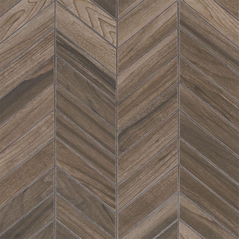 PORCELAIN FLOOR TILES, Tiles and Flooring msi-tiles-flooring-carolina-timber-saddle-12x15-NCARTIMSADCHE12X15