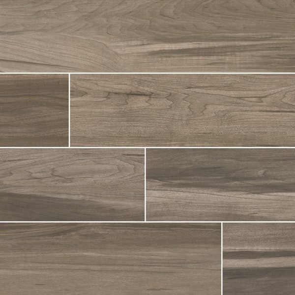 PORCELAIN FLOOR TILES, Tiles and Flooring msi-tiles-flooring-carolina-timber-saddle-6x36-NCARTIMSAD6X36