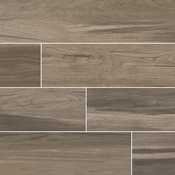 PORCELAIN FLOOR TILES, Tiles and Flooring msi-tiles-flooring-carolina-timber-saddle-6x24-2020-NCARTIMSAD6X24-N