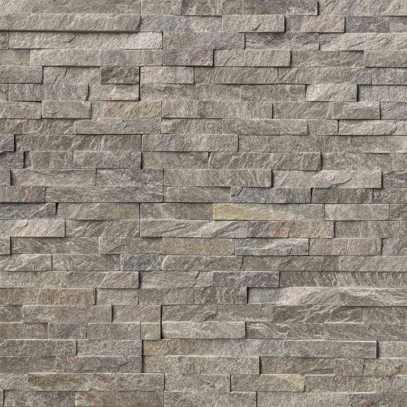 STACKED STONE – ROCKMOUNT, Tiles and Flooring tiles-and-flooring-sage-green-6x24-panel-LPNLQSAGGRN624
