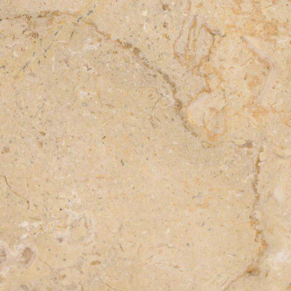 Tile Samples msi-tiles-flooring-sahara-gold-TSAHGLD1212