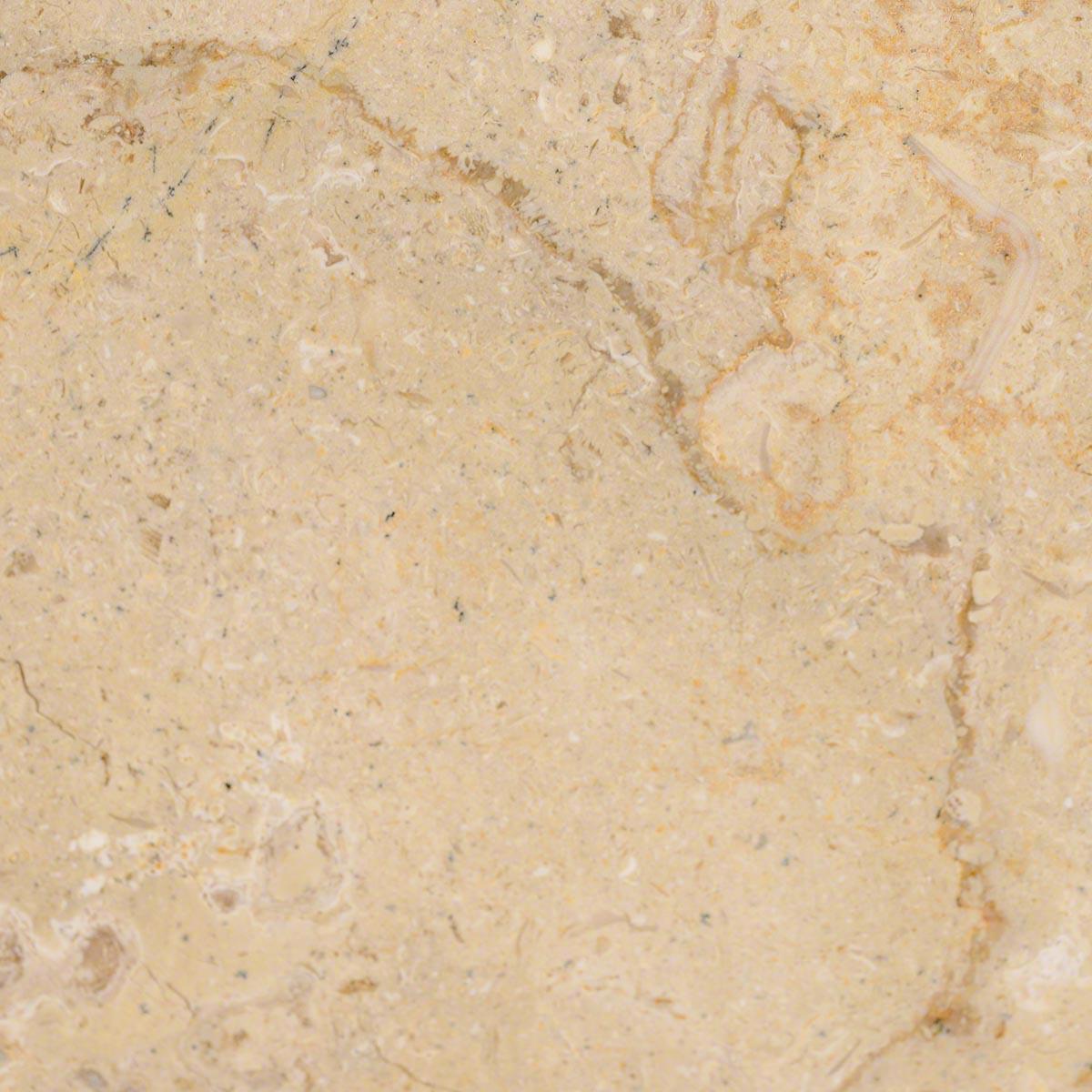 NATURAL STONE MARBLE COLLECTIONS, Tiles and Flooring msi-tiles-flooring-sahara-gold-TSAHGLD1212
