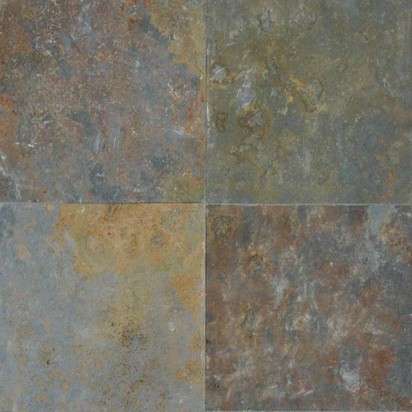 Tile Samples msi-tiles-flooring-san-rio-rustic-12x12-SSANRIORUS1212G