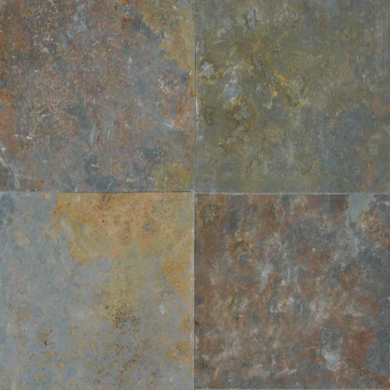 QUARTZITE COLLECTIONS, Tiles and Flooring msi-tiles-flooring-san-rio-rustic-12x12-SSANRIORUS1212G