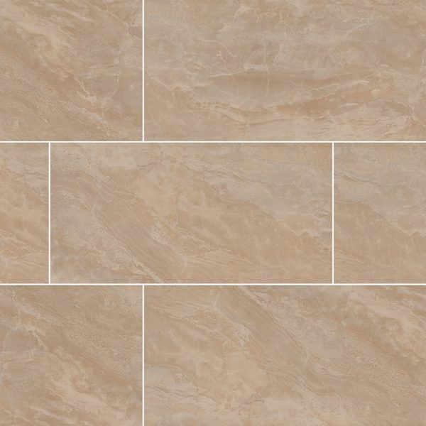 PORCELAIN FLOOR TILES, Tiles and Flooring msi-tiles-flooring-onyx-sand-16x32-matte-NONYSAN1632