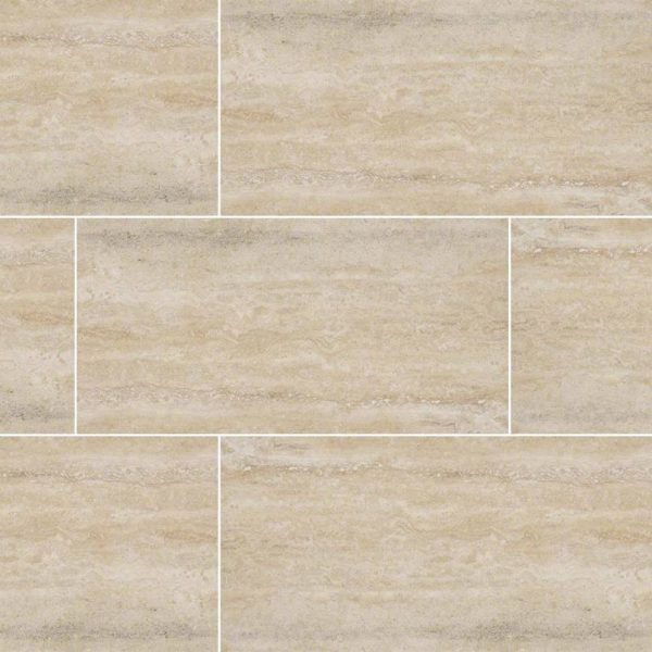 PORCELAIN FLOOR TILES, Tiles and Flooring msi-tiles-flooring-veneto-sand-16x32-matte-NVENESA1632