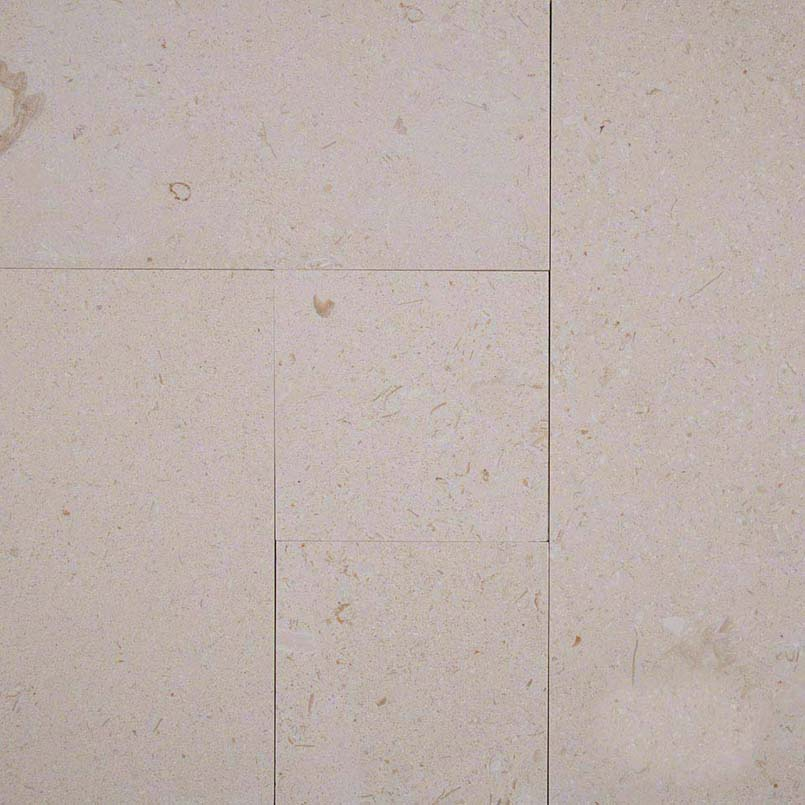 NATURAL STONE LIMESTONE TILE COLLECTION, Tiles and Flooring msi-tiles-flooring-sandy-pearl-versailles-pattern-TSANPRL-PAT-BR