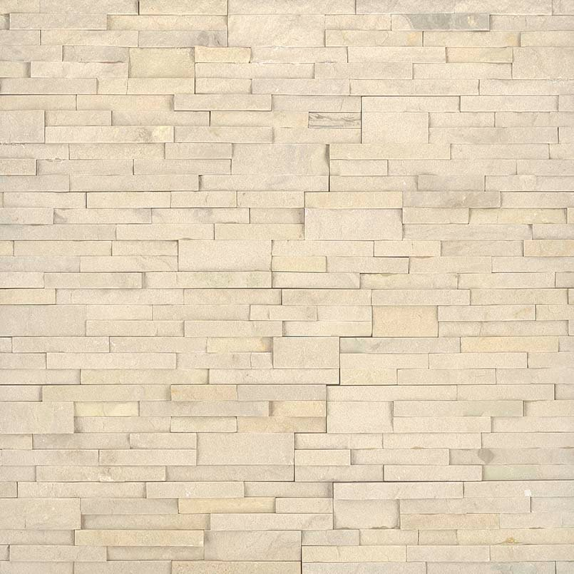 STACKED STONE – ROCKMOUNT, Tiles and Flooring tiles-and-flooring-sedona-beige-6x24-panel-LPNLDSEDBEI624