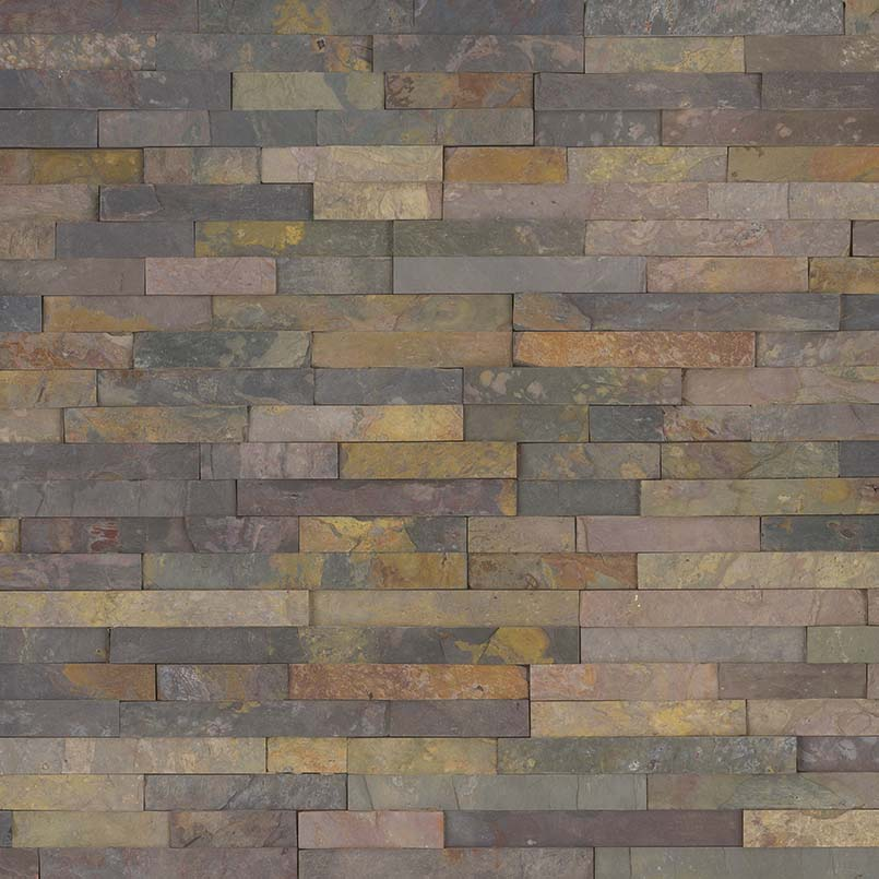 STACKED STONE – ROCKMOUNT, Tiles and Flooring tiles-and-flooring-sedona-classic-6x24-panel-LPNLSSEDCLA624