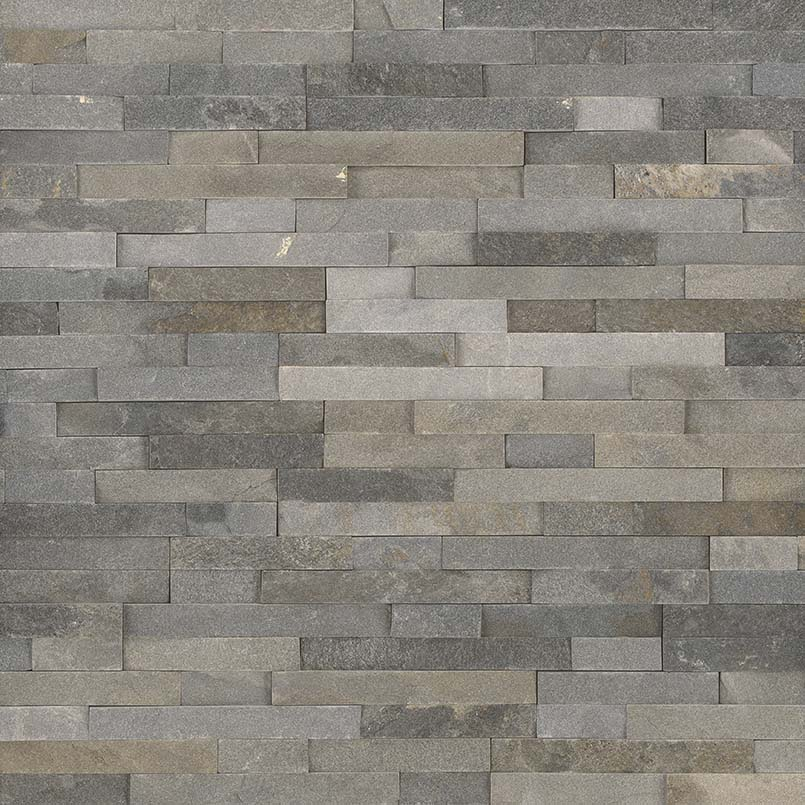 STACKED STONE – ROCKMOUNT, Tiles and Flooring tiles-and-flooring-sedona-grey-6x24-panel-LPNLQSEDGRY624