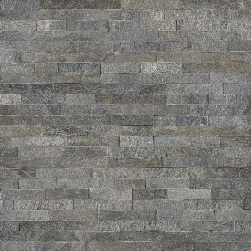 STACKED STONE – ROCKMOUNT, Tiles and Flooring tiles-and-flooring-sedona-platinum-6x24-panel-LPNLQSEDPLA624