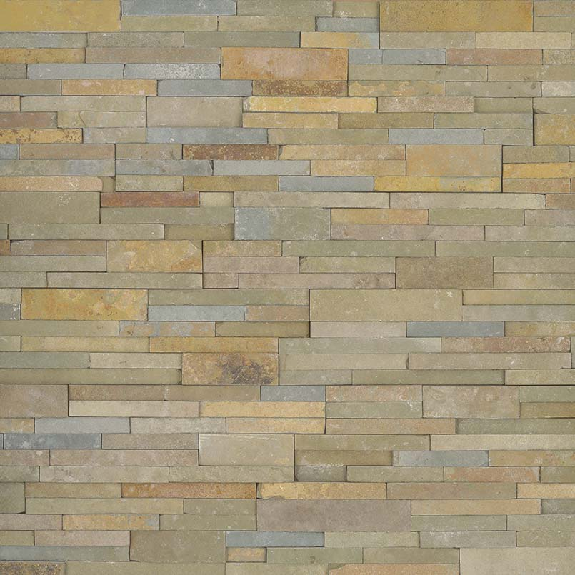 STACKED STONE – ROCKMOUNT, Tiles and Flooring tiles-and-flooring-sedona-vanilla-6x24-panel-LPNLLSEDVAN624