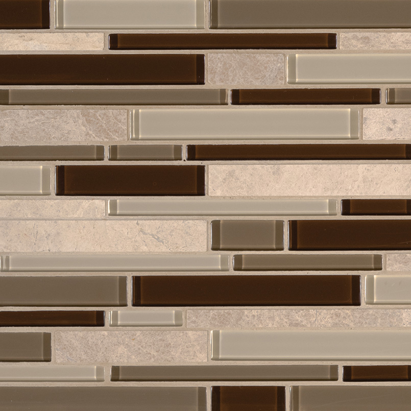 DECORATIVE MOSAICS, Tiles and Flooring msi-tiles-flooring-sienna-interlocking-SMOT-SGLSIL-SIEN8MM