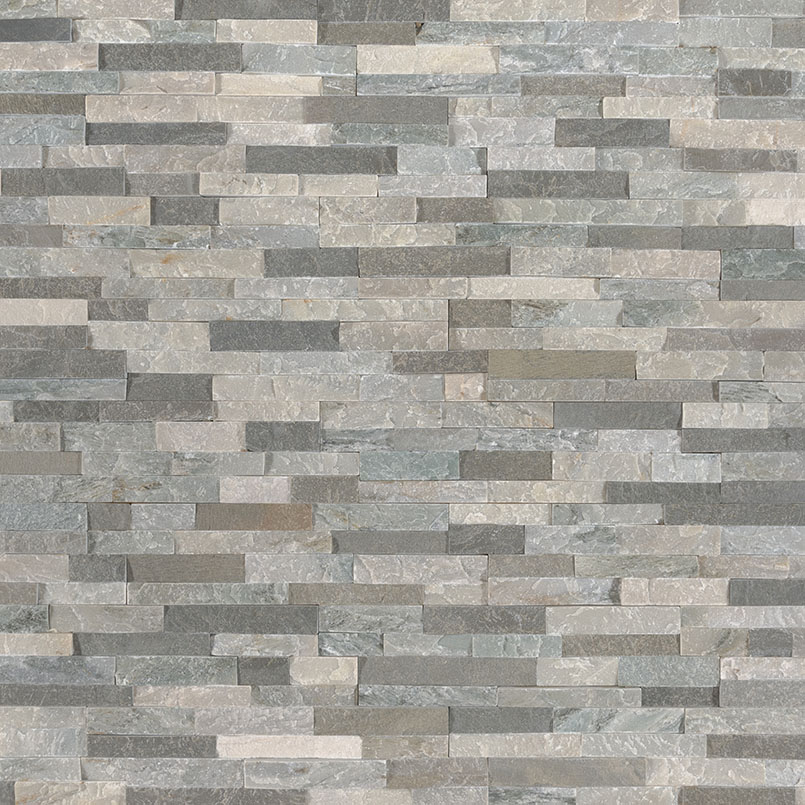 STACKED STONE – M SERIES, Tiles and Flooring tiles-and-flooring-sierra-blue-mini-panel-2-LPNLQSIEBLU4.516-MINI