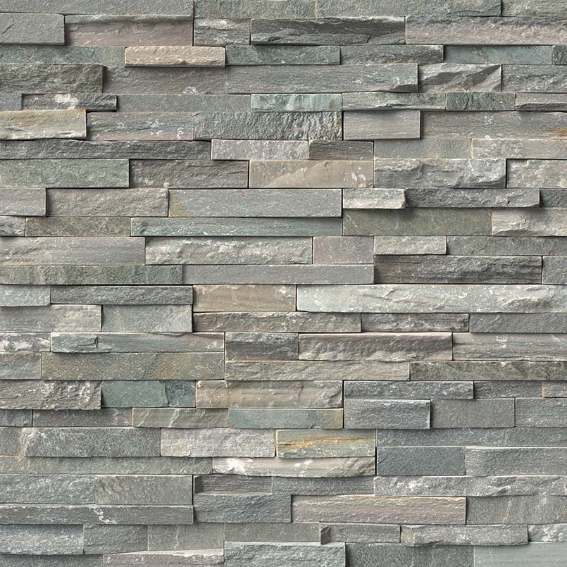 STACKED STONE – ROCKMOUNT, Tiles and Flooring tiles-and-flooring-sierra-blue-6x24-panel-LPNLQSIEBLU624
