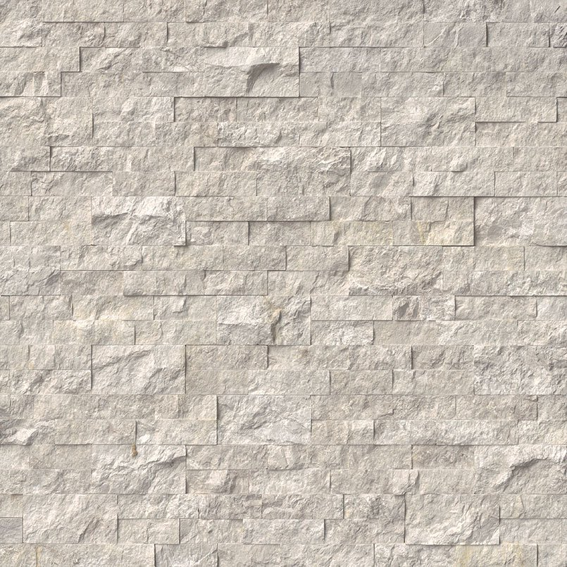 STACKED STONE – ROCKMOUNT, Tiles and Flooring tiles-and-flooring-silver-canyon-6x24-panel-LPNLMSILCAN624
